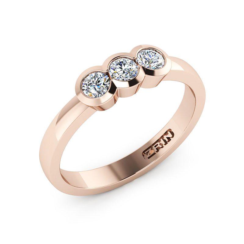 Zarucnicki-prsten-1MODEL-153-CRVENO-3