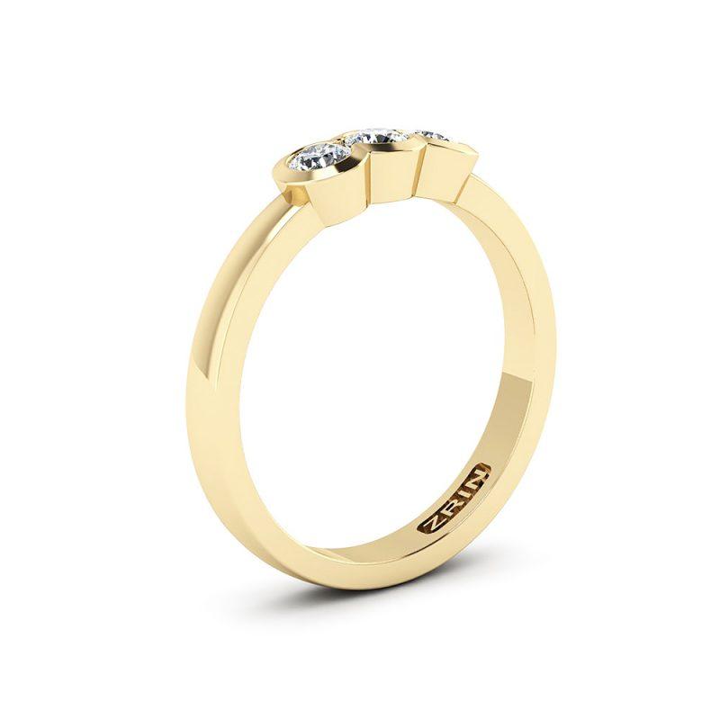 Zarucnicki-prsten-1MODEL-153-ZUTO-1PHS