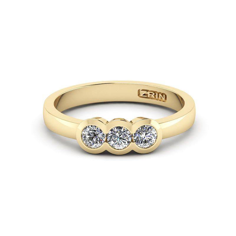 Zarucnicki-prsten-1MODEL-153-ZUTO-2