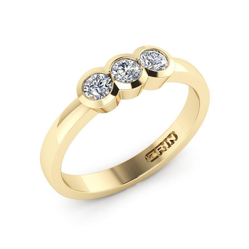 Zarucnicki-prsten-1MODEL-153-ZUTO-3