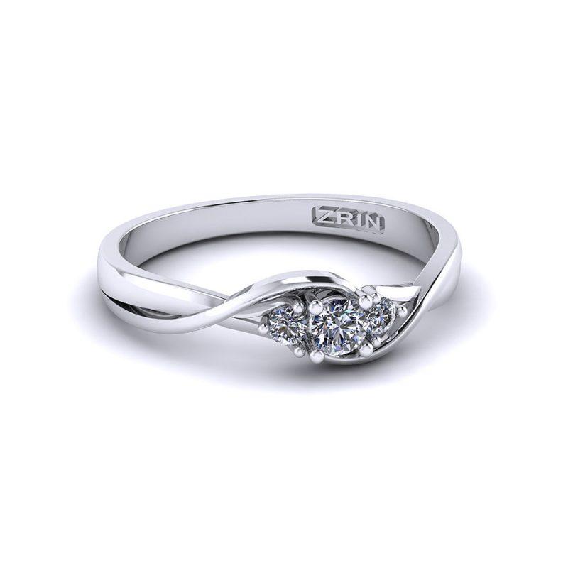 Zarucnicki-prsten-platina-1MODEL-156-BIJELO-2