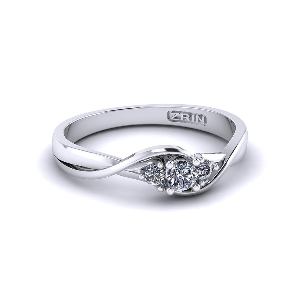 Zaručnički prsten 156