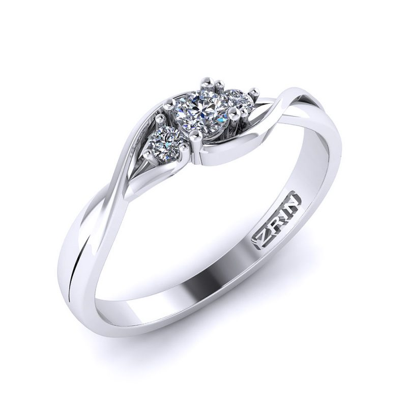 Zarucnicki-prsten-platina-1MODEL-156-BIJELO-3