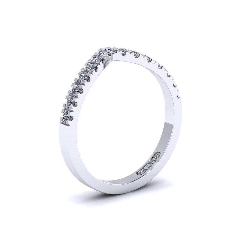 Zarucnicki-prsten-platina-1MODEL-161-BIJELO-1PHS