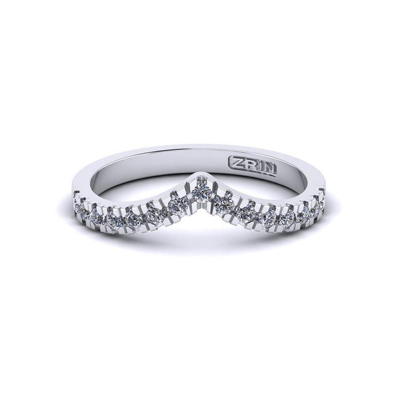 Zarucnicki-prsten-platina-1MODEL-161-BIJELO-2