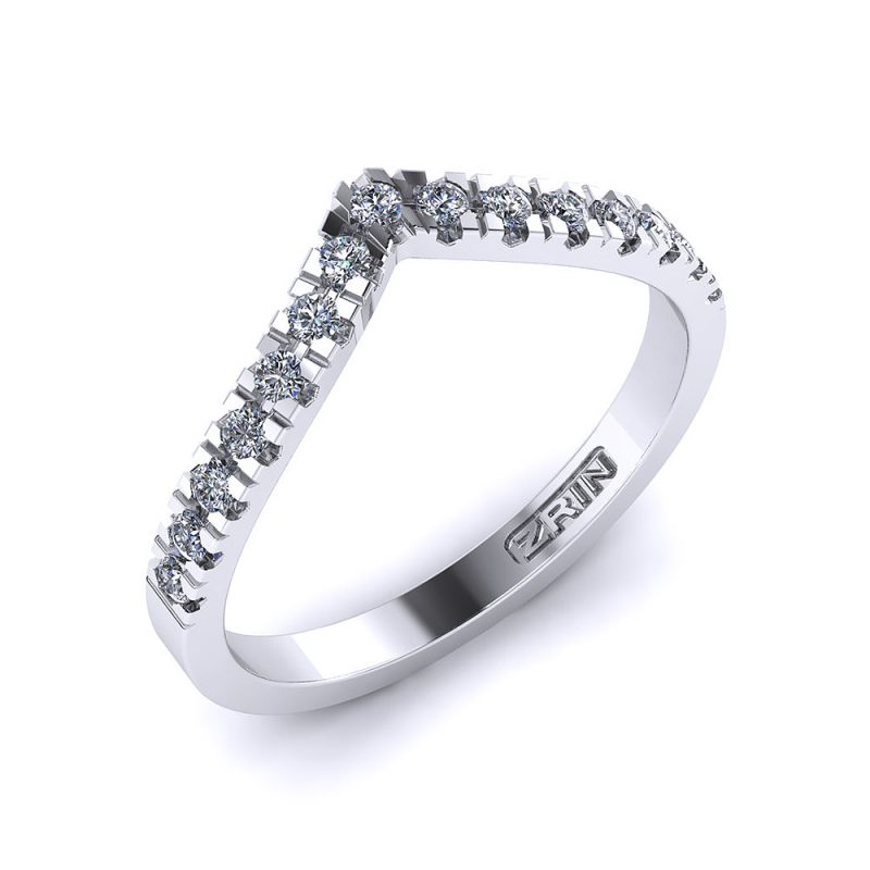 Zarucnicki-prsten-platina-1MODEL-161-BIJELO-3