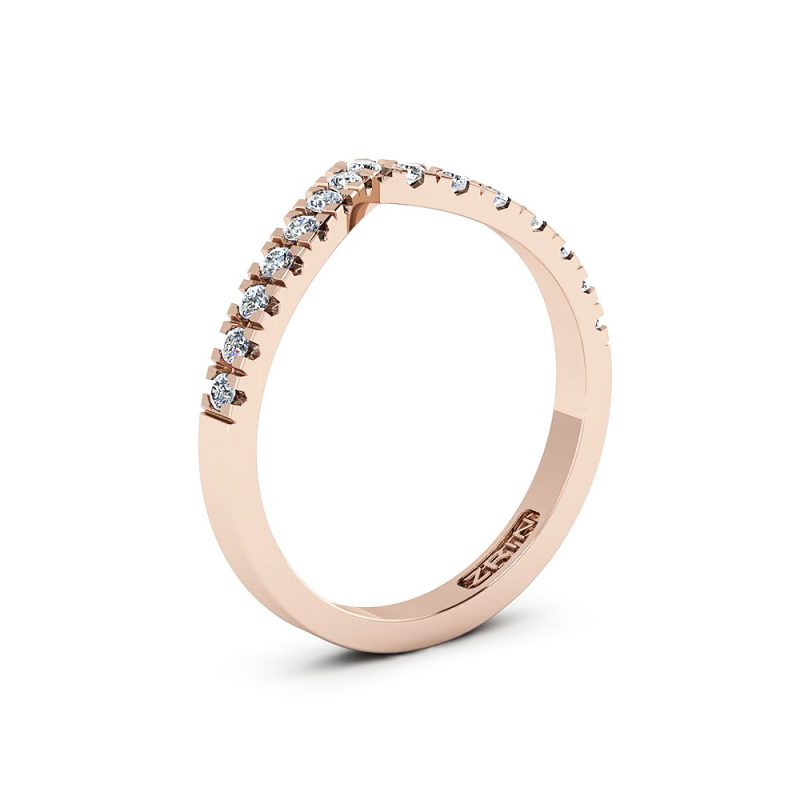 Zarucnicki-prsten-1MODEL-161-CRVENO-1PHS