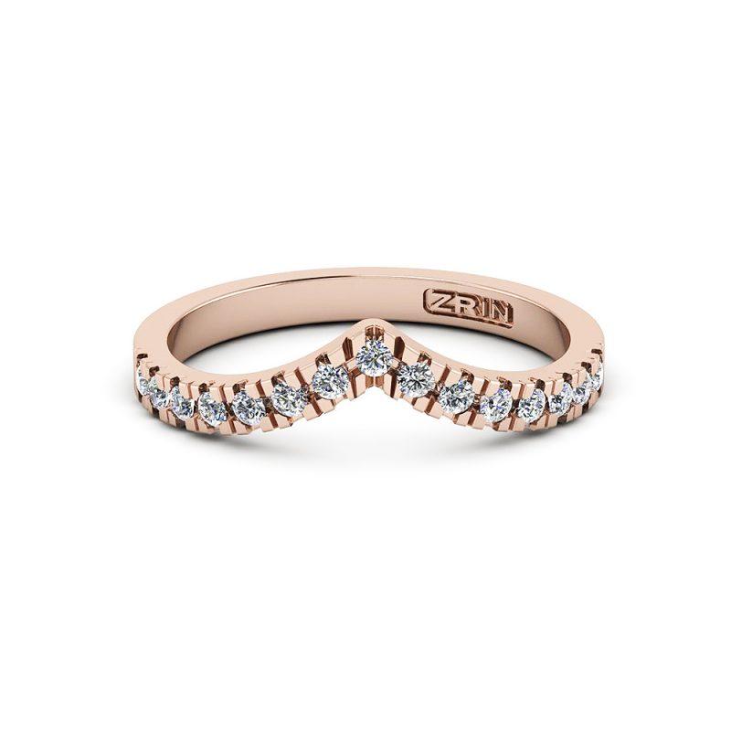 Zarucnicki-prsten-1MODEL-161-CRVENO-2