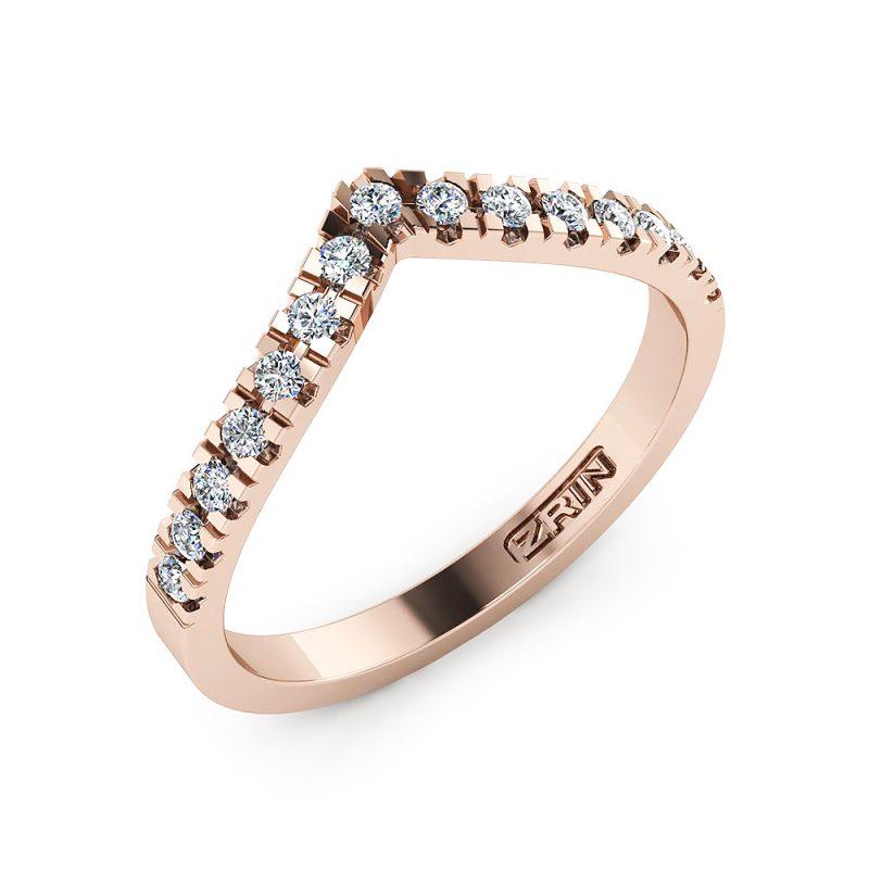 Zarucnicki-prsten-1MODEL-161-CRVENO-3