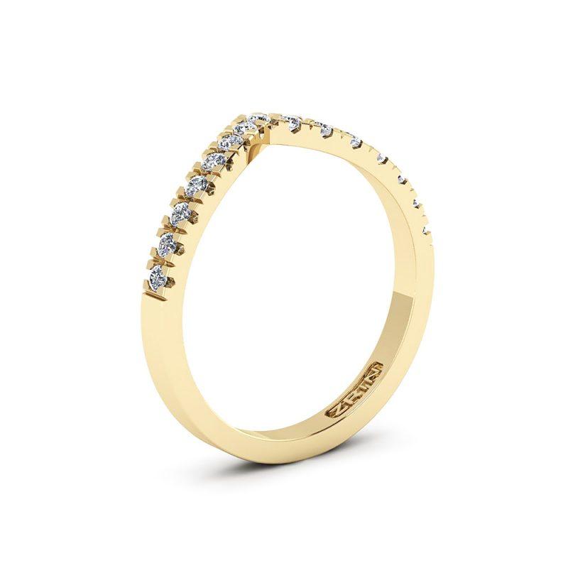 Zarucnicki-prsten-1MODEL-161-ZUTO-1PHS