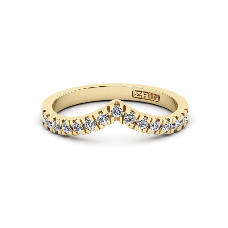 Zarucnicki-prsten-1MODEL-161-ZUTO-2