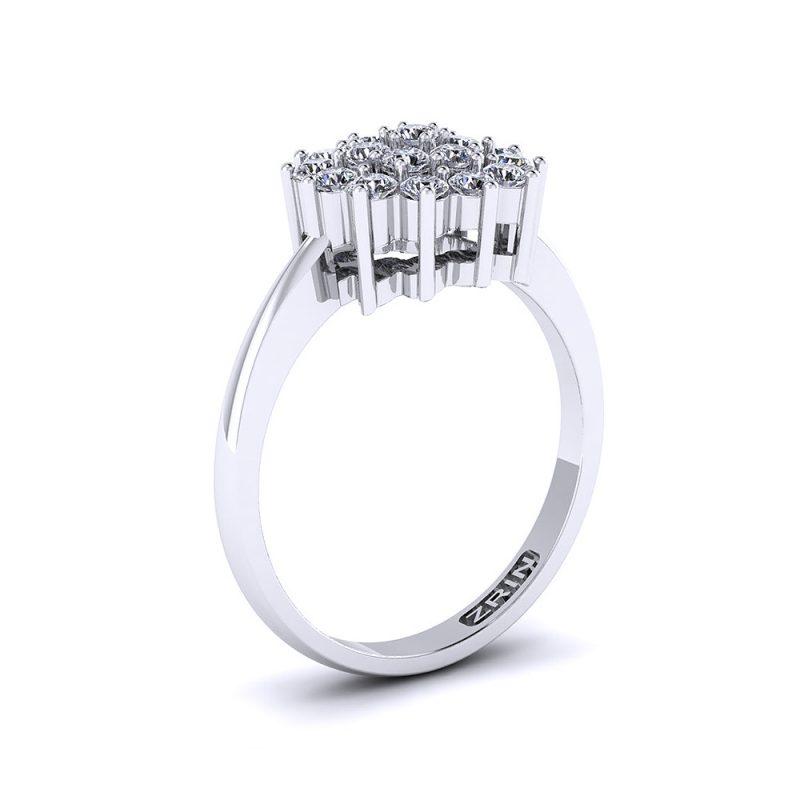 Zarucnicki-prsten-platina-1MODEL-173-BIJELO-1PHS