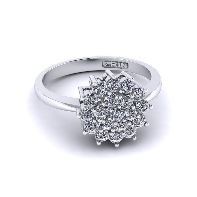 Zarucnicki-prsten-PLATINA-1MODEL-173-BIJELO-2