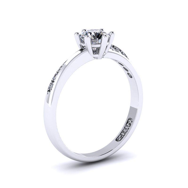 Zarucnicki-prsten-platina-1MODEL-174-BIJELO-1PHS