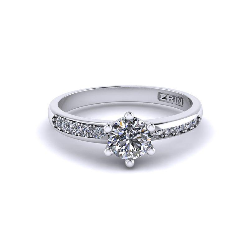 Zarucnicki-prsten-platina-1MODEL-174-BIJELO-2