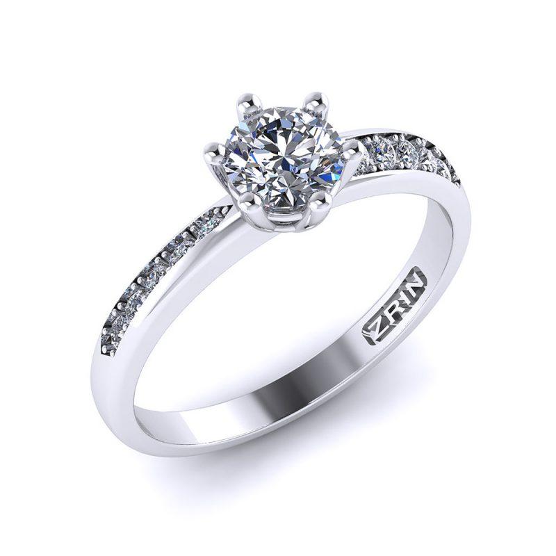 Zarucnicki-prsten-platina-1MODEL-174-BIJELO-3