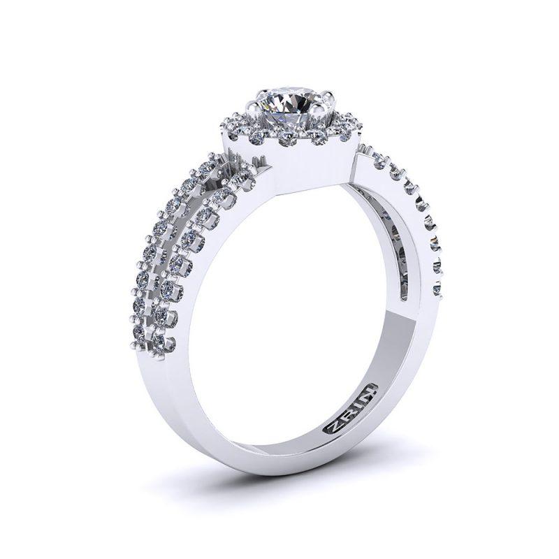 Zarucnicki-prsten-platina-1MODEL-176-BIJELO-1PHS