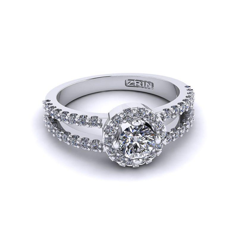 Zarucnicki-prsten-platina-1MODEL-176-BIJELO-2