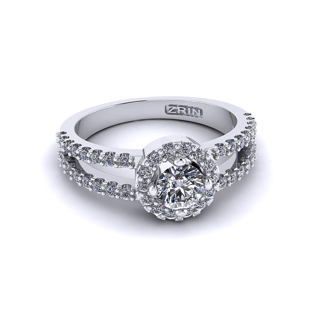 Zaručnički prsten 176