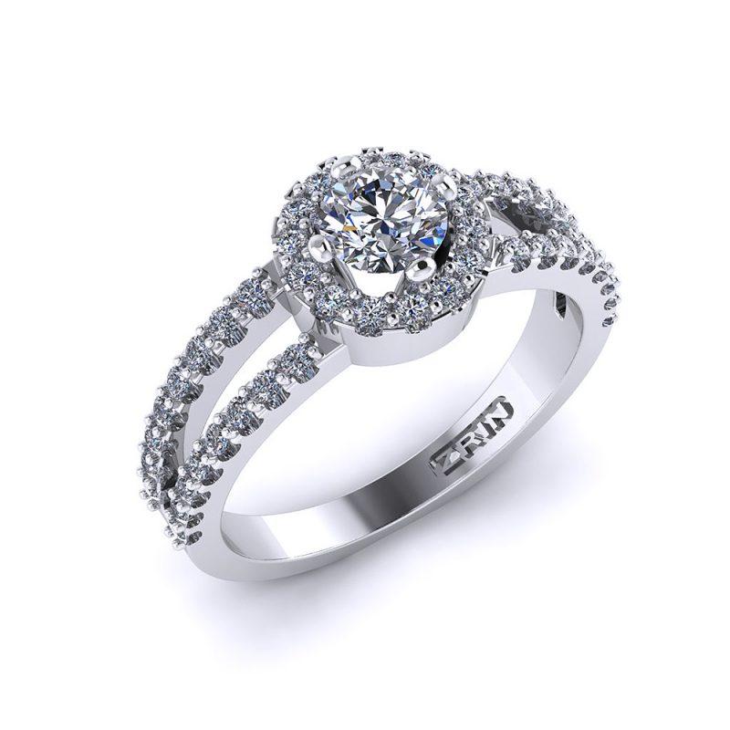 Zarucnicki-prsten-platina-1MODEL-176-BIJELO-3