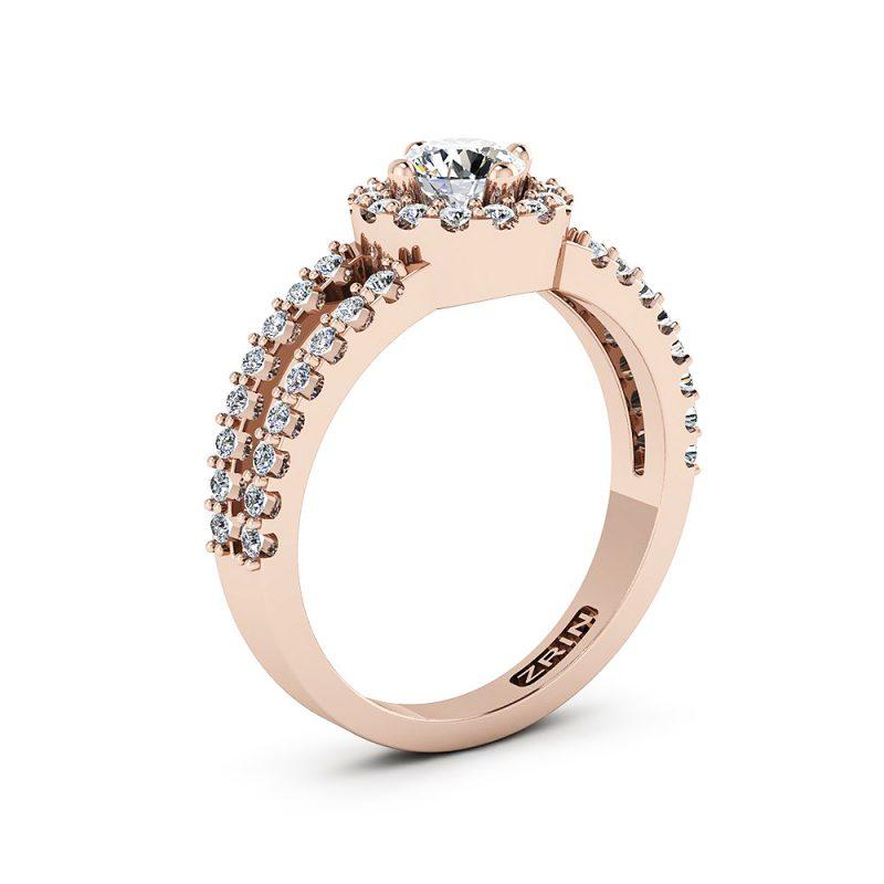 Zarucnicki-prsten-1MODEL-176-CRVENO-1PHS