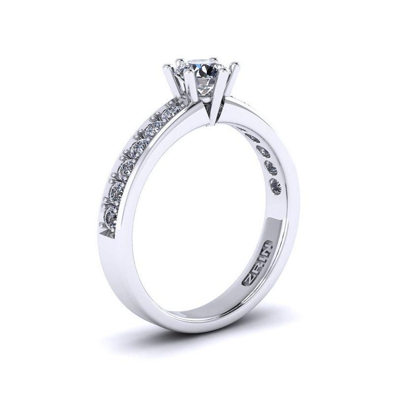 Zarucnicki-prsten-platina-1MODEL--183-BIJELO-3