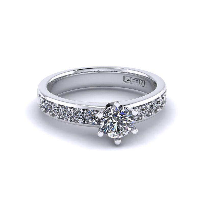 Zarucnicki-prsten-platina-1MODEL--183-BIJELO-2