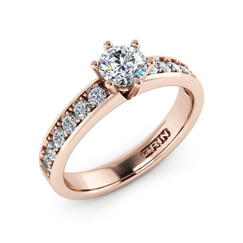 Zarucnicki-prsten-1MODEL--183-CRVENO-3
