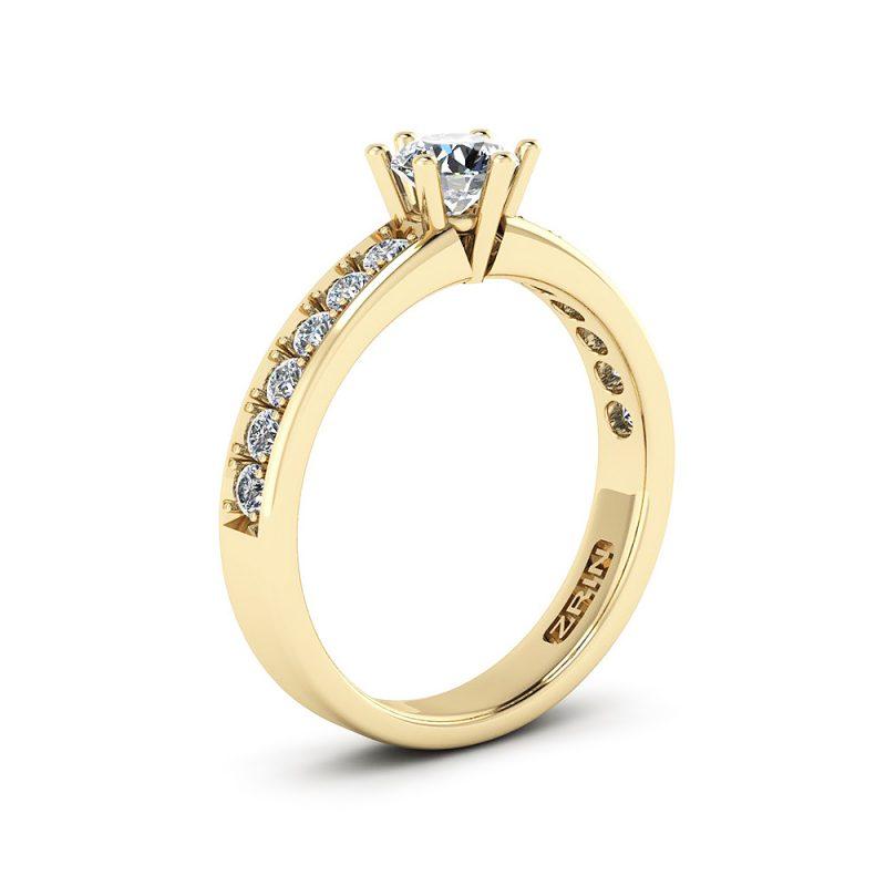 Zarucnicki-prsten-1MODEL--183-ZUTO-1PHS