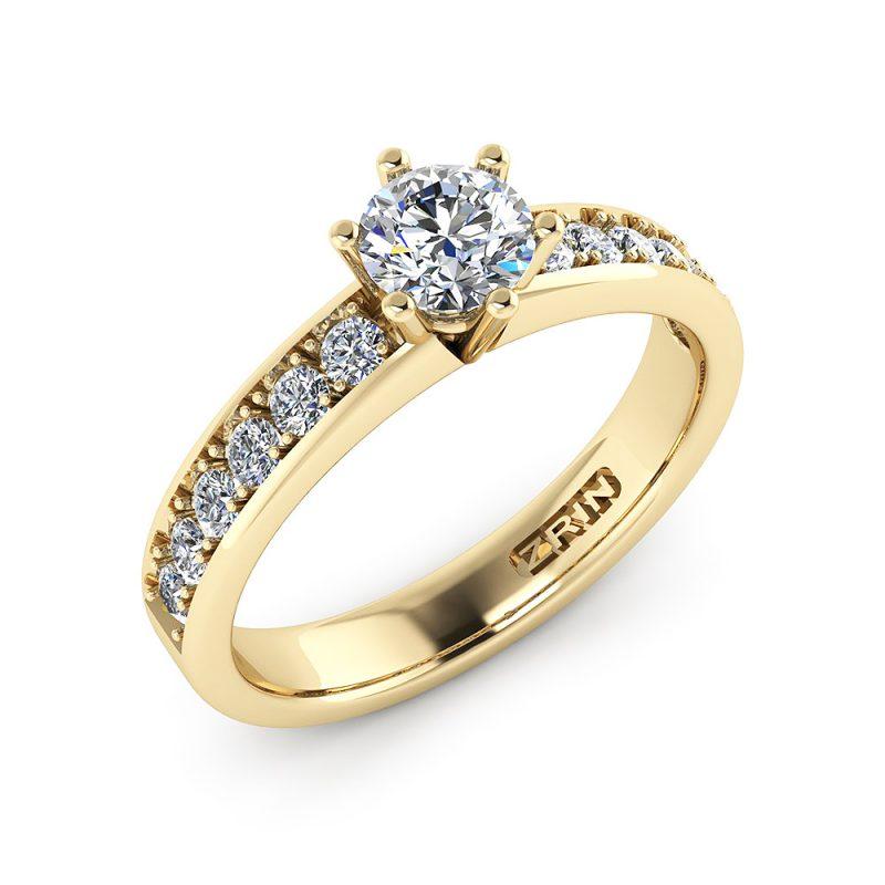 Zarucnicki-prsten-1MODEL--183-ZUTO-3