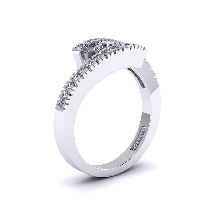 Zarucnicki-prsten-platina-1MODEL-189-BIJELO-1PHSZarucnicki-prsten-platina-1MODEL-189-BIJELO-1PHS