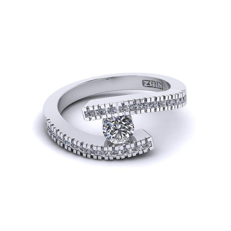 Zarucnicki-prsten-platina-1MODEL-189-BIJELO-2