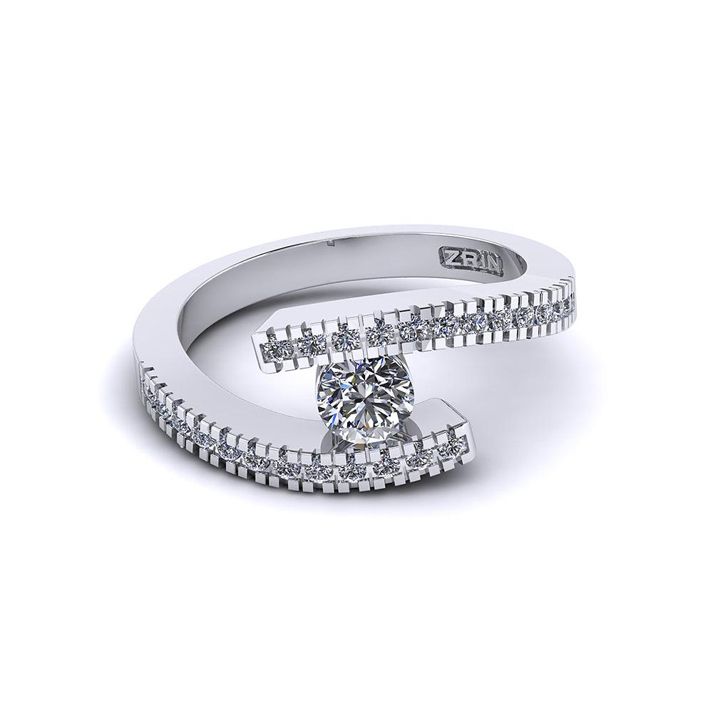 Zaručnički prsten 189