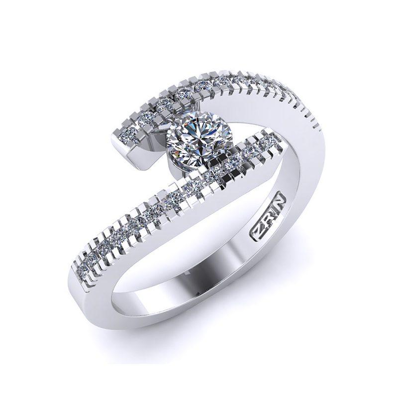 Zarucnicki-prsten-platina-1MODEL-189-BIJELO-3