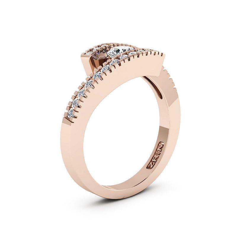 Zarucnicki-prsten-1MODEL-189-CRVENO-1PHS