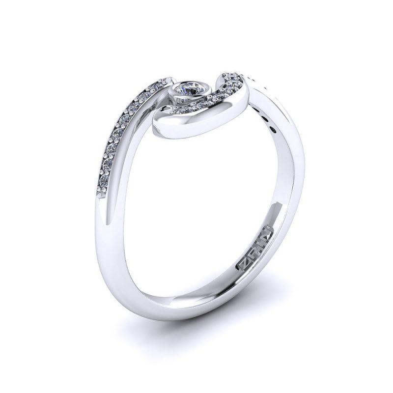 Zarucnicki-prsten-platina-MODEL-437-BIJELO-1