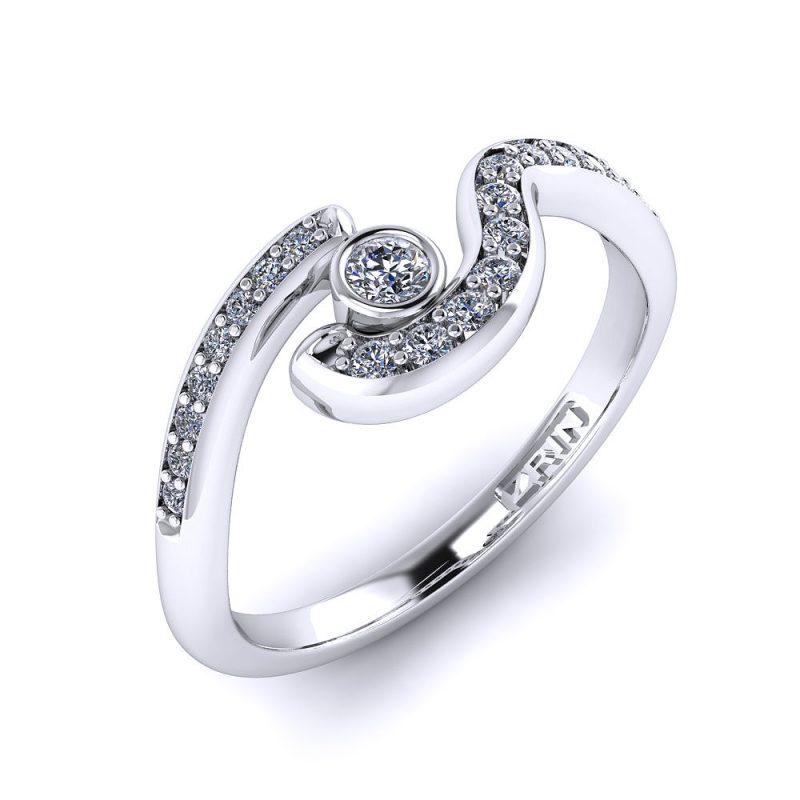 Zarucnicki-prsten-platina-MODEL-437-BIJELO-3