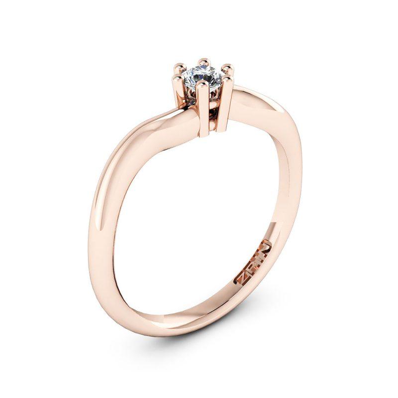 Zarucnicki-prsten-MODEL 002 CRVENO-1PHS