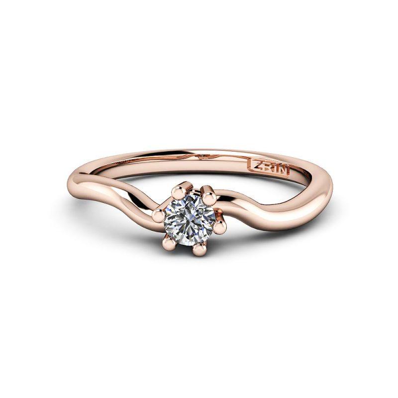 Zarucnicki-prsten-MODEL 002 CRVENO-2PHS