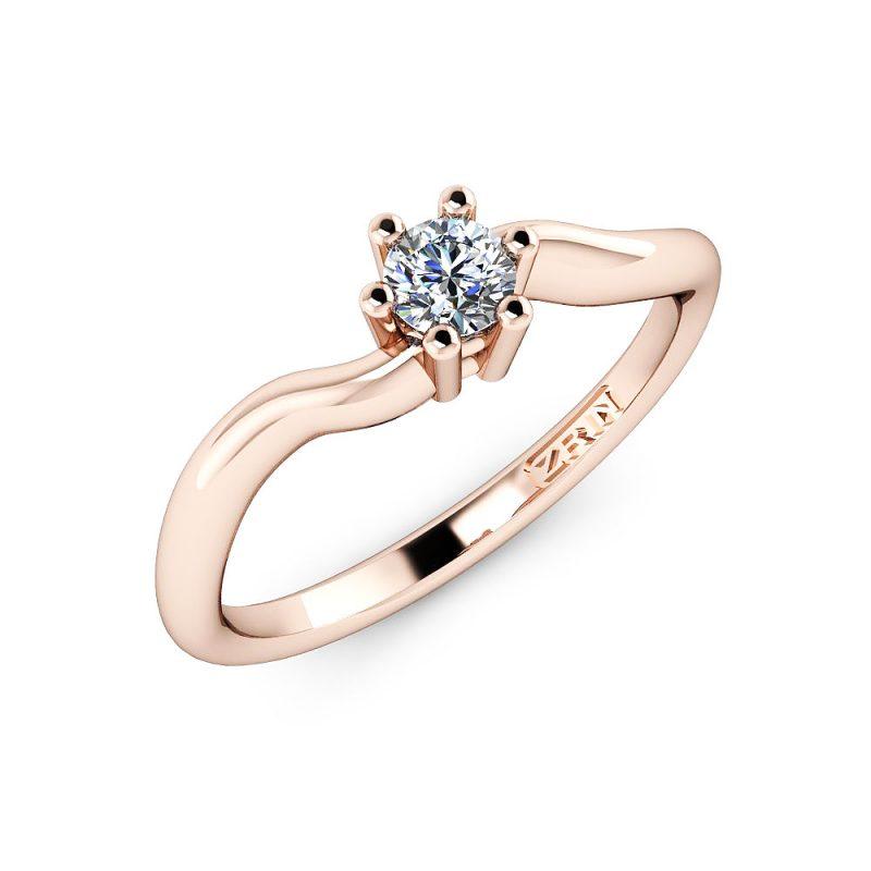 Zarucnicki-prsten-MODEL 002 CRVENO-3PHS