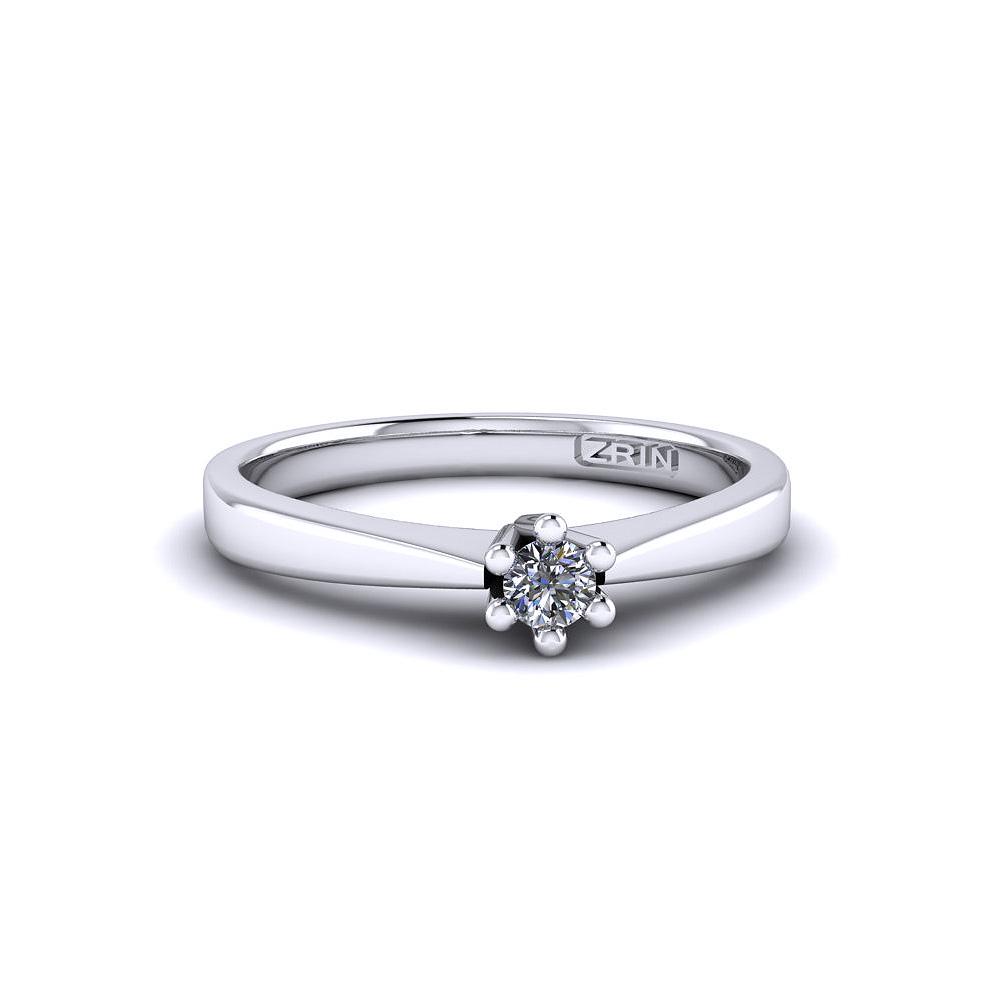 Zaručnički prsten 003-1
