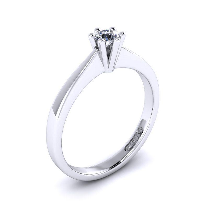 Zarucnicki-prsten-platina-MODEL-003-2-BIJELO-1PHS