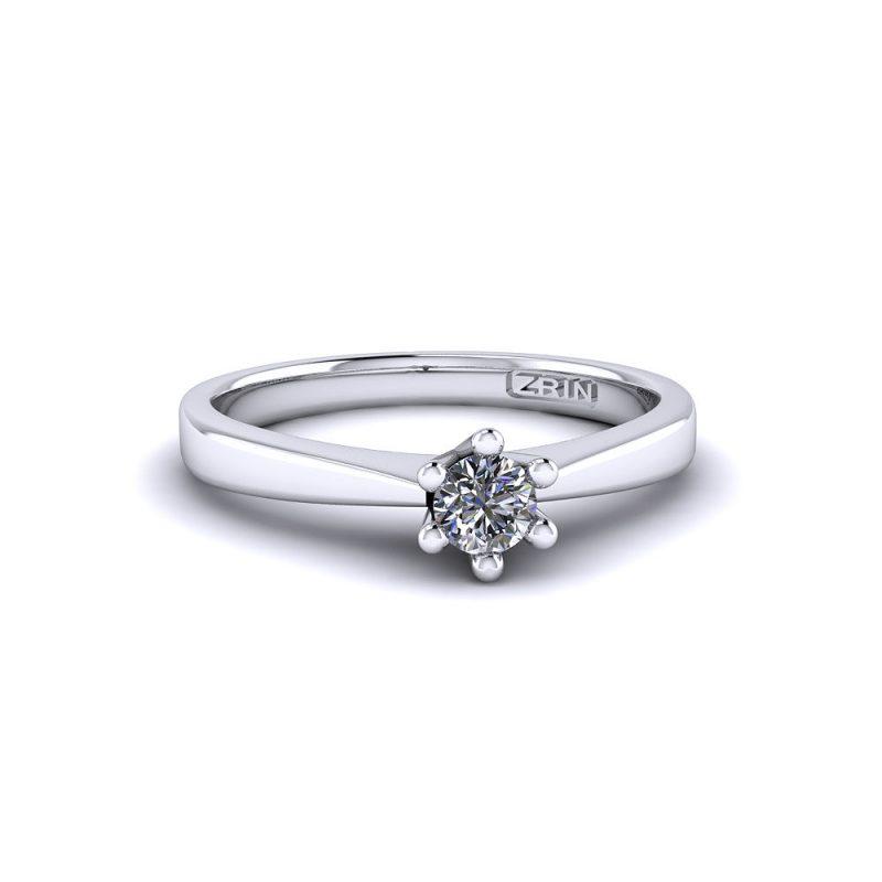 Zaručnički prsten 003-2