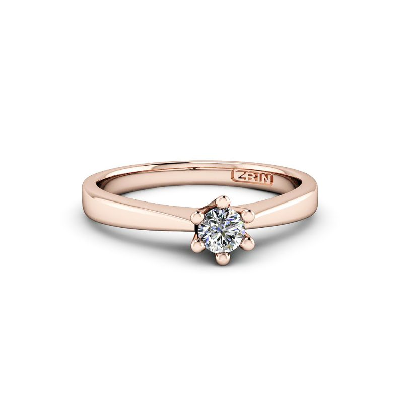 Zarucnicki-prsten--MODEL-003-2-CRVENO-2PHS