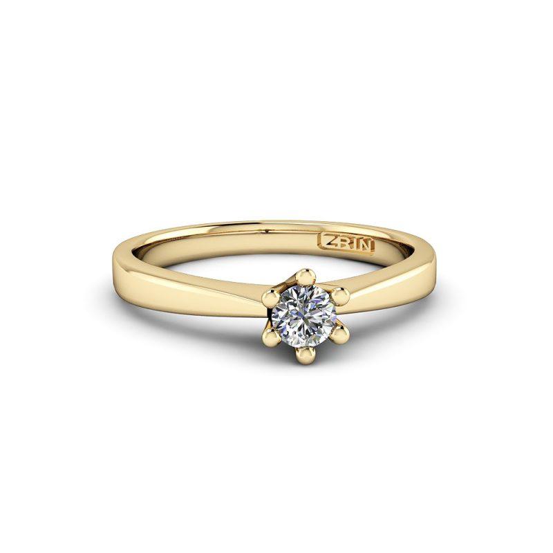 Zarucnicki-prsten--MODEL-003-2-ZUTO-2PHS