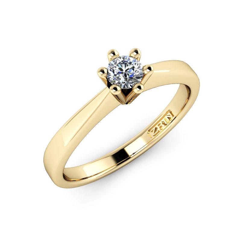 Zarucnicki-prsten--MODEL-003-2-ZUTO-3PHS