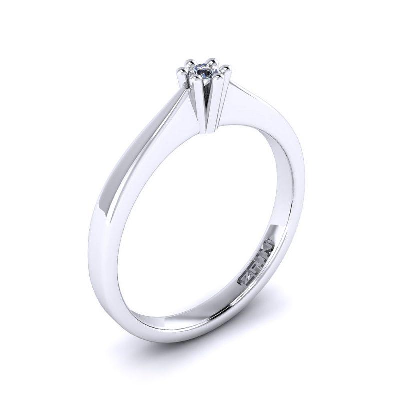 Zarucnicki-prsten-platina-MODEL-003-3-BIJELO-1PHS