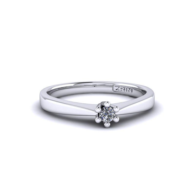 Zarucnicki-prsten-platina-MODEL-003-3-BIJELO-2PHS