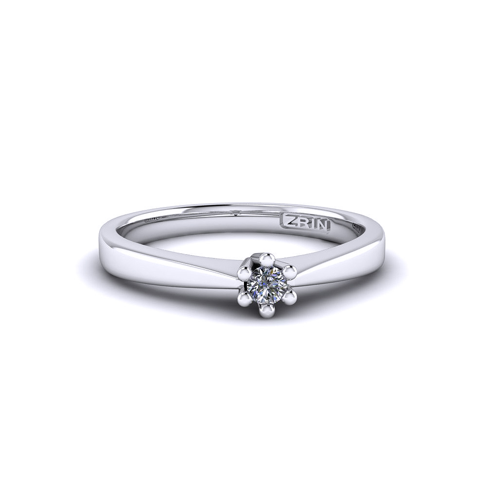 Zaručnički prsten 003-3