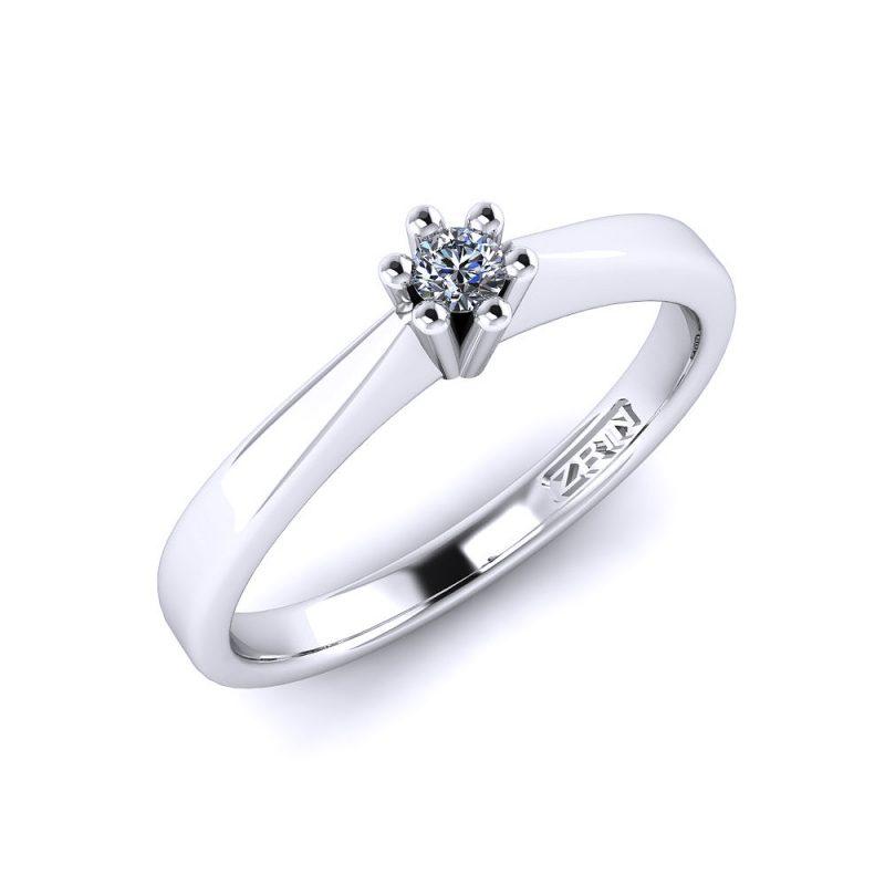 Zarucnicki-prsten-platina-MODEL-003-3-BIJELO-3PHS